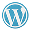 Joomla contre WordPress