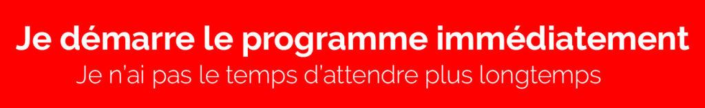 Programme NECTAR SEO
