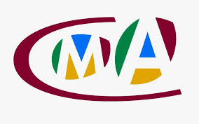 CRMA formations digitales pour les artisans