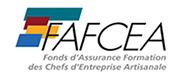 FAFCEA : formations digitales pour les artisans