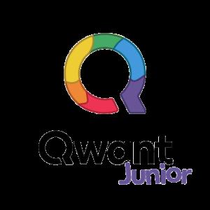 Qwant Junior, moteur de recherche enfant