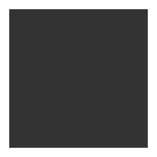 Point 5 faire un cahier des charges pour un site internet