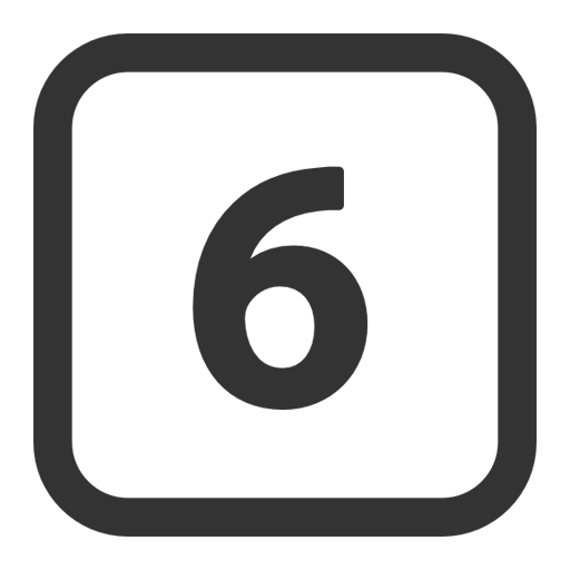 Point 6 faire un cahier des charges pour un site internet