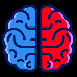 Optimiser l'apprentissage : Cerveau